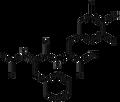 Ac-Phe-3,5-diI-Tyr-OH