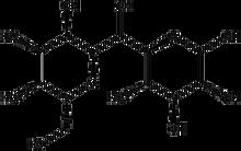 a-D-Melibiose