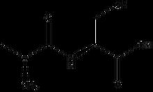 L-Alanyl-L-serine