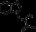 D-Tryptophan