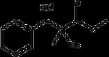 a-Methyl-DL-phenylalanine methyl ester hydrochloride