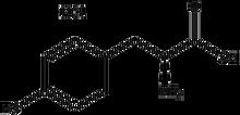 L-Tyrosine hydrochloride