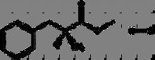 a-Methyl-L-phenylalanine methyl ester hydrochloride