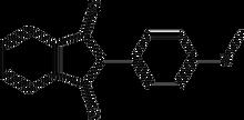 Anisindione