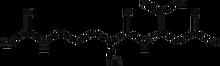 L-Arginyl-L-aspartic acid