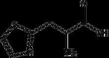 b-(2-Thiazolyl)-DL-alanine