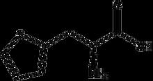 b-(2-Thienyl)-L-alanine