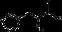 b-(3-Thienyl)-D-alanine