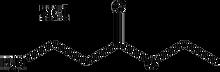 b-Alanine ethyl ester hydrochloride
