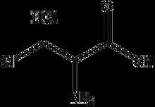 b-Chloro-DL-alanine hydrochloride