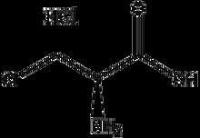 b-Chloro-L-alanine hydrochloride