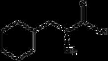 b-Cyclohexyl-L-alanine