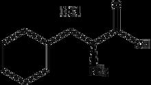 b-Cyclohexyl-L-alanine hydrochloride