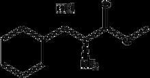 b-Cyclohexyl-L-alanine methyl ester hydrochloride