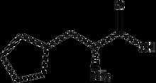 b-Cyclopentyl-D-alanine