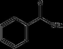 Benzoic acid sodium salt