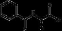 Benzoyl-D-alanine