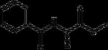 Benzoyl-L-alanine methyl ester