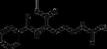 Benzoyl-L-citrulline methyl ester
