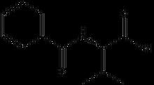 Benzoyl-L-Valine