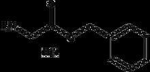 Benzyl glycine hydrochloride