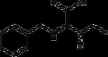 Benzyl-L-isoleucine
