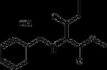 Benzyl-L-isoleucine methyl ester hydrochloride