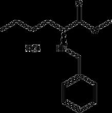 Benzyl-L-norleucine methyl ester hydrochloride