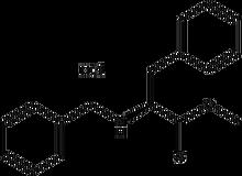 Benzyl-L-phenylalanine methyl ester hydrochloride
