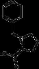 Benzyl-L-proline