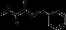 Benzyl-N-methyl-L-alanine