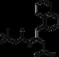Boc-(1-naphthyl)-D-b-homoalanine