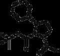 Boc-(2R,5S)-5-phenylpyrrolidine-2-carboxylic acid