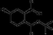 Boc-(2S,4R)-4-hydroxypiperidine-2-carboxylic acid