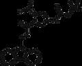 Boc-(2S,4S)-4-amino-1-Fmoc-pyrrolidine-2-carboxylic acid