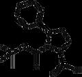 Boc-(2S,5R)-5-phenylpyrrolidine-2-carboxylic acid