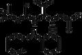 Boc-(3S,4S)-4-amino-3-hydroxy-5-methylhexanoic acid dicyclohexylammonium salt