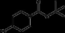 Boc-(4-hydroxy)piperidine