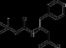 Boc-(4-pyridyl)-D-b-homoalanine