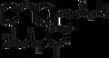 Boc-(4-tert-butyloxycarbonyl)-L-phenylalanine dicyclohexylammonium salt