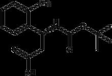 Boc-(R)-3-amino-3-(2-nitrophenyl)propionic acid