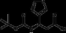 Boc-(R)-3-amino-3-(3-thienyl)propionic acid