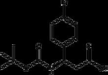 Boc-(R)-3-amino-3-(4-bromophenyl)propionic acid