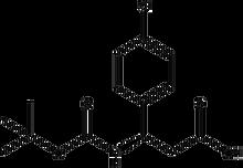 Boc-(R)-3-amino-3-(4-chlorophenyl)propionic acid