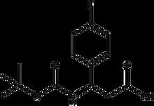 Boc-(R)-3-amino-3-(4-fluorophenyl)propionic acid