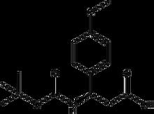 Boc-(R)-3-amino-3-(4-methoxyphenyl)propionic acid