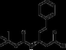 Boc-(R)-3-amino-5-phenylpentanoic acid