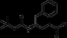 Boc-(R)-4-amino-5-phenylpentanoic acid