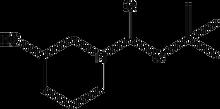 Boc-(R,S)-3-hydroxypiperidine
