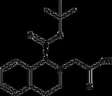 Boc-(S)-2-tetrahydroisoquinoline acetic acid